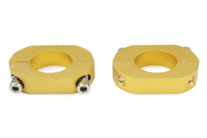 Whiteline 22mm Sway Bar Aluminum Lateral Lock Kit ( Part Number:WHI KLL122)