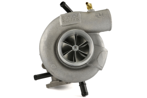Blouch Dominator 5.0XT-R 10cm^2 Turbo (Part Number: )