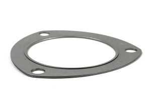 GrimmSpeed 3 Inch 3 Bolt APS Downpipe Gasket ( Part Number:GRM 033001)