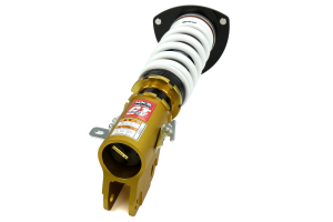 HKS Hipermax IV-GT Coilover Kit ( Part Number:HKS2 80230-AF008)