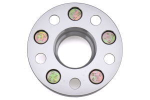 Ichiba Version 2 Wheel Spacers 5x100 20mm - Universal