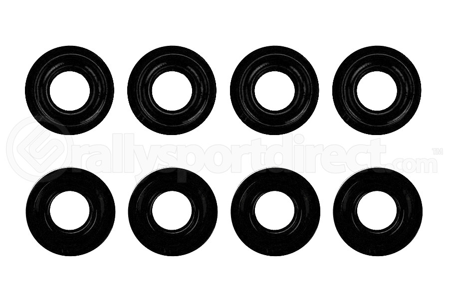 Whiteline Rear Positive Traction Kit Inserts ( Part Number:WHI KDT922)