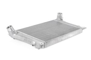 APR Intercooler Kit - Volkswagen / Audi Models (inc. 2015+ GTII /  2015+ A3)