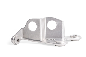 APR Solid Shifter Cable Bracket - Volkswagen GTI 1999-2005