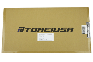 Tomei Head Gasket 101.0mm 1.0mm ( Part Number:TOM TA4070-SB02B)