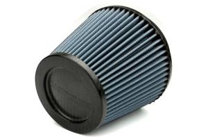Cosworth Replacement High Flow Air Intake Filter for (Part Number: )