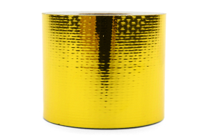 DEI Reflect-A-GOLD 2in x 30ft ( Part Number:DEI 010397)