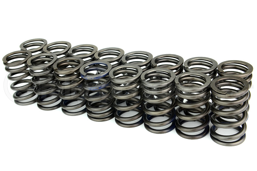 Tomei High Performance Valve Spring Set (Part Number:163057)