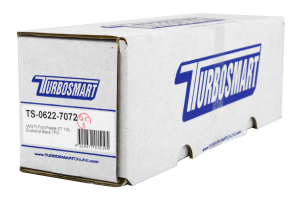 Turbosmart Internal Wastegate Actuator 7psi Black (Part Number: )
