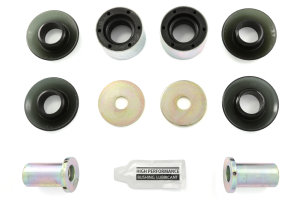 Whiteline Anti Lift Kit ( Part Number: KCA334)