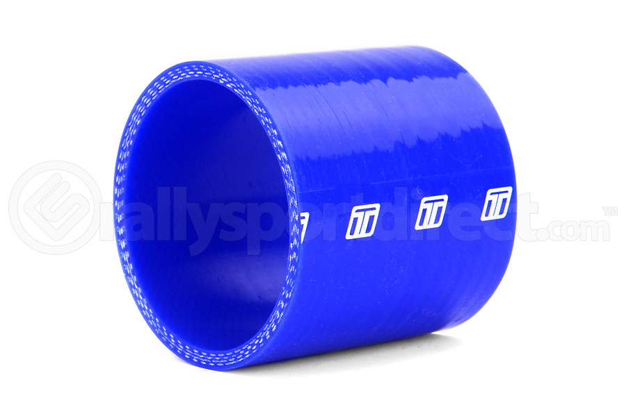 Turbosmart Silicone Coupler 2.75in Blue ( Part Number:TBS TS-HS275075-BE)