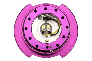 NRG Quick Release 2.5 Purple - Universal