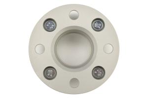EIBACH PASSARUOTA Pro spacer 30 mm foro circolare 5x114,3 31950774