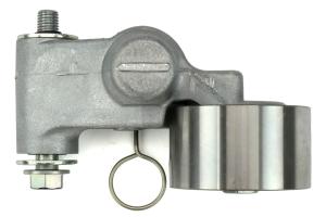 Subaru OEM Timing Belt Tensioner ( Part Number: 13033AA050)