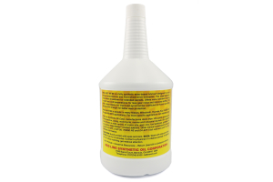 Red Line MT85 Manual Transmission Lubricant 1QT (Part Number: )