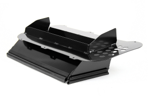 Process West Hood Scoop Splitter ( Part Number:PRW PWSP06)