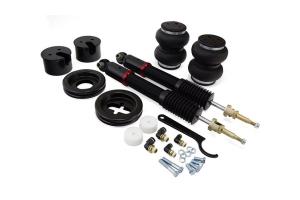 Air Lift Performance Rear Kit - Volkswagen Models (Inc. Golf MK7)