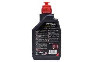 Motul Gearbox 80W90 1 Liter - Universal