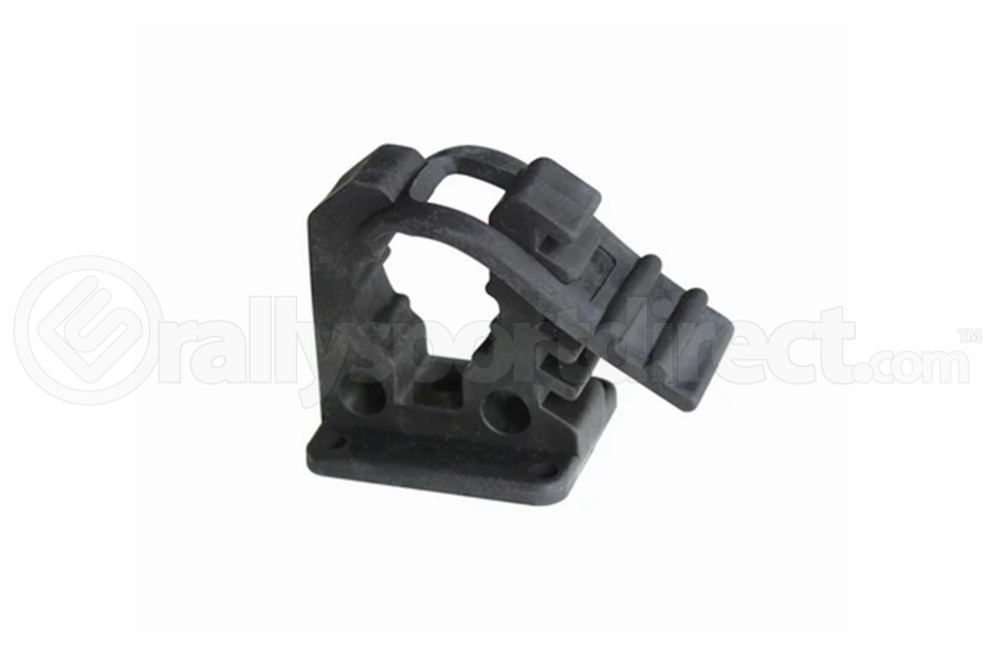 Element Rubber Heavy Duty Mount For E50 Extinguisher - Universal