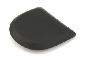 Subaru OEM Key Cylinder Cap Cover (Part Number: )