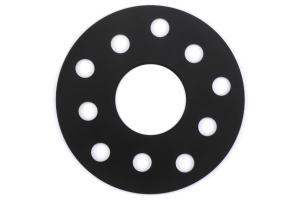 Wheel Spacers | Rallysport Direct