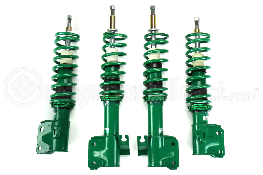 Tein Street Basis Z Coilover Kit ( Part Number:TEI1 GSS60-8USS2)