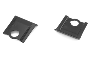 Yakima Q99 Clip ( Part Number:YAK 8000699)