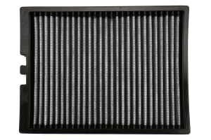 K&N Cabin Air Filter - Ford Mustang 2015-2017