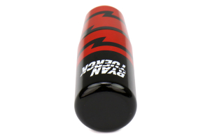 Mishimoto Ryan Tuerck Limited Edition Shift Knob (Part Number: )