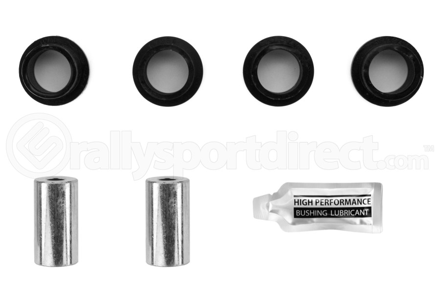 Whiteline Front Inner Lower Control Arm Bushing (Part Number:W0508)