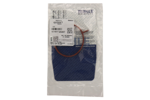 Mahle Throttle Body Gasket (Part Number: )
