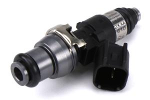 Injector Dynamics ID2600-XDS Fuel Injectors Top Feed Conversion Kit - Subaru STI 2004 - 2006