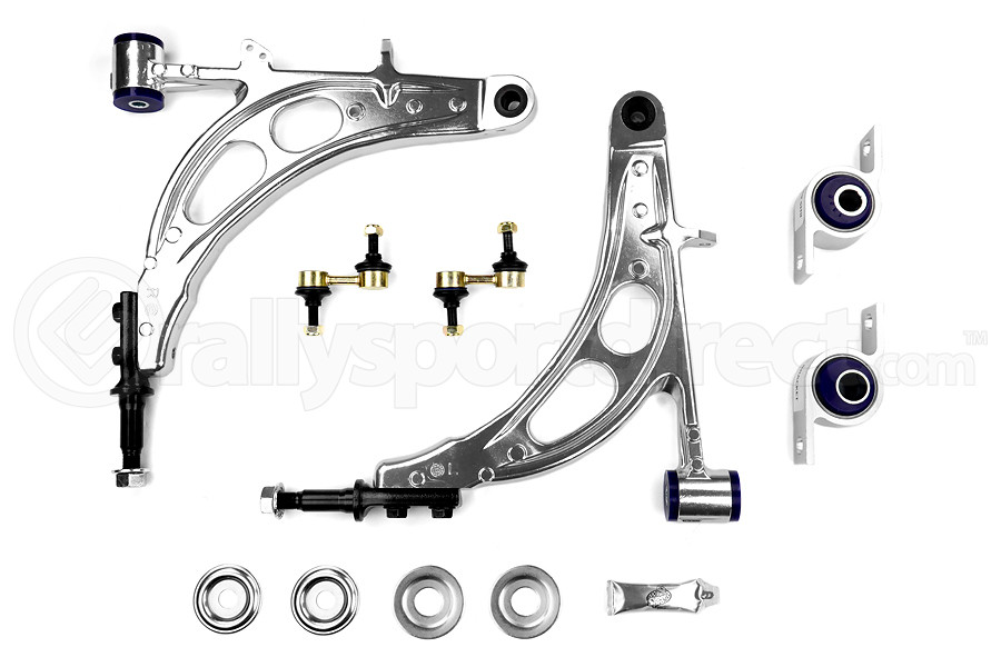 2009 subaru impreza parts diagram
