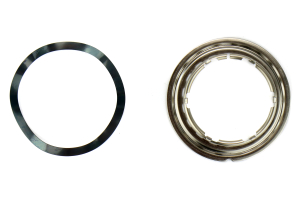 Exedy Bearing Cage and Retainer Ring (Part Number: )