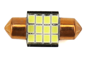Performance LED Lighting parts for Subaru, Ford, Scion, and