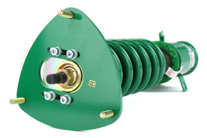 Tein Mono Sport Coilovers (Part Number: )
