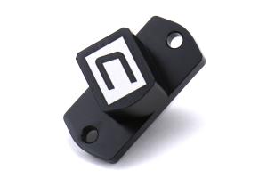 COBB Tuning MAP Sensor Adapter - Subaru Models (Inc. STI 2004+)