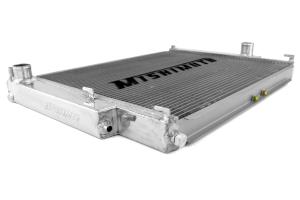 Mishimoto Performance Aluminum Radiator - BMW Models (inc. 1995-1999 M3 / 1988-1995 325i)