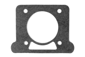 GrimmSpeed Drive-by-Cable Throttle Body Gasket  ( Part Number: 020009)