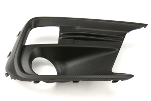 Subaru OEM Fog Light Bezel Right w/ Turn Signal  (Part Number: )