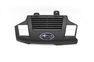 Subaru OEM Engine Cover - Subaru Forester 2014 - 2018