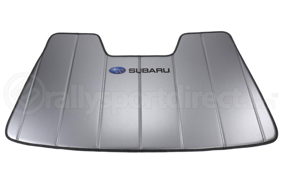 Subaru OEM Sunshade - Subaru Forester 2014 - 2018