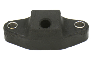 Torque Solution Short Shifter and Bushing Combo (Part Number: )