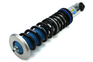 Racecomp Engineering GTWorx/Bilstein Trophy Cup Coilovers (Part Number: )