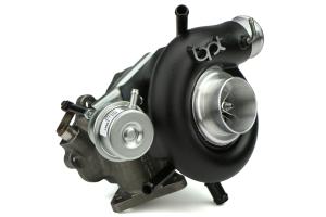 Blouch Dominator 1.5XT-R 8cm^2 Turbo ( Part Number: DOM1.5XT8CM^2)