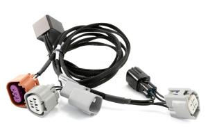 COBB Tuning Subaru Flex Fuel Ethanol Sensor Kit (Part Number: )