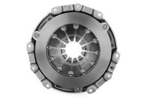 Exedy OEM Replacement Clutch Kit ( Part Number:EXE KHC10)