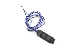 Metra 12 Volt to 6 Volt Converter - Universal