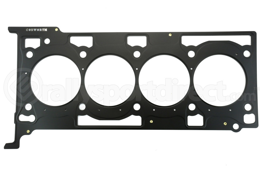 Cosworth High Performance Head Gaskets w/Folded Stopper Layer 1.1mm (Part Number:20023892)