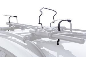 Rhino-Rack Fat Bike Adapter Kit - Universal